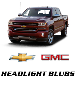 headlightkits-chevy.jpg