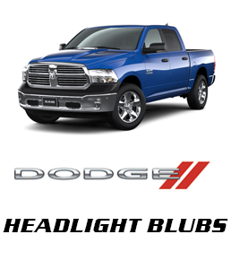 headlightkits-dodge.jpg