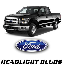 headlightkits-ford.jpg
